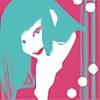 r0m1k4's avatar