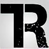 R0mainT's avatar