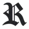 r0manas's avatar