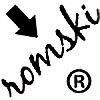r0msk1's avatar