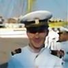 r0naldosla's avatar