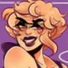 R0ppi's avatar