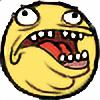 r0pyns's avatar