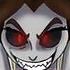 r0se-demon's avatar