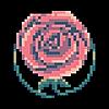 r0se-designs's avatar