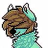 r0se-g0ld's avatar