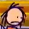 r0se-lock's avatar