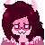 R0SE5's avatar