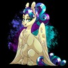 r0sealynn's avatar