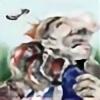 r0sejam's avatar