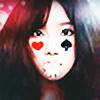 R0sew0rld's avatar