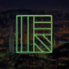 R0SKE's avatar