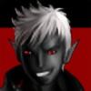 R0thian's avatar