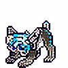 R0tt3nApple's avatar