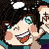 R0TTING-K0DI's avatar