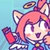 R0TTINGHEART's avatar