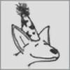 r0tzl0effel's avatar