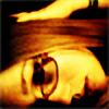 r0w5ta's avatar