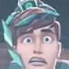 R0X7's avatar
