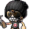 R0XAR's avatar