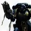 r0xAsTheNoboDy's avatar