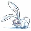 r0xp0x's avatar