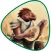 r0xx4s's avatar