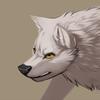 R0YAI's avatar
