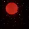 R1-Tempest's avatar