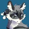 R101112's avatar