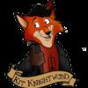 R101D's avatar