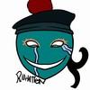R10hatten's avatar