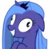 R10tPol1ce's avatar