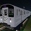 R110A's avatar