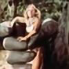 R131995's avatar