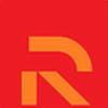 r15nce's avatar