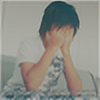 R161's avatar