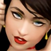 R1CEart's avatar