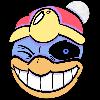 R1ceRYS's avatar
