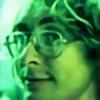 r1chard3's avatar