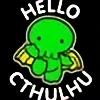 R1chard69's avatar