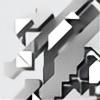 R1chu5's avatar