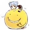 r1ckrocks123's avatar