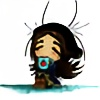 R1NG0TEA's avatar
