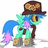 R1nKaenbyou's avatar