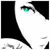 R1P's avatar