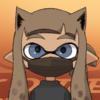 R1pSp1n3's avatar