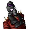 R1semonger's avatar