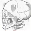 r1spartan's avatar