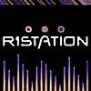 r1station's avatar
